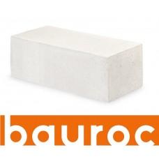 Akyto betono blokai ACOUSTIC 150 (paletėje 80 vnt.)