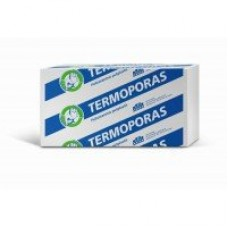 Polistireninis putplastis TERMOPORAS EPS 70 0,039 (pakuotė 0,3m3)