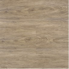 Highlands OAK / COREtec® XL 50-LVP-615