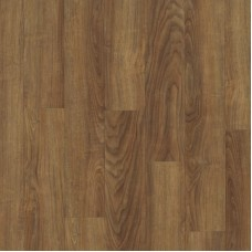 Dakota WALNUT / COREtec® WOOD 50-LVP-507