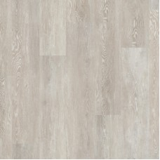 Ivory Coast OAK / COREtec® WOOD 50-LVP-705