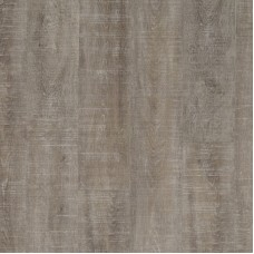 Nantucket OAK / COREtec® WOOD 50-LVP-211