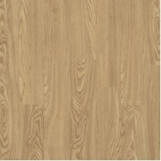Rocky Mountain OAK / COREtec® WOOD 50-LVP-207