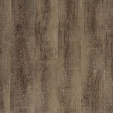 Saginaw OAK / COREtec® WOOD 50-LVP-704