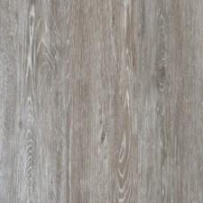 KOLIA OAK / CORETEC® XL+ 50-LVP-955