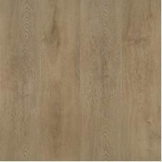 Lumber / COREtec® NATURALS 50-LVPEH-804 Chevron